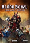 Download Blood Bowl Legendary Edition for PC