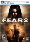 Download F.E.A.R. 2 Project Origin for PC