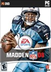 Download Madden NFL 08 for PC