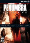 Download Penumbra Collection for PC