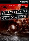 Download Arsenal of Democracy: A Hearts of Iron Game for PC