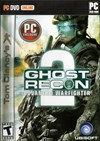 Download Tom Clancy's Ghost Recon: Advanced Warfighter 2 for PC