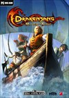Download Drakensang: The River of Time for PC