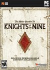 Download The Elder Scrolls IV: Oblivion - Knights of the Nine DCC for PC