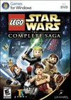 Download LEGO Star Wars: The Complete Saga for PC