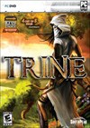 Download Trine for PC