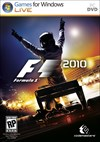 Download F1 2010 for PC