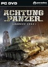 Download Achtung Panzer for PC