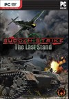 Download Sudden Strike: The Last Stand for PC
