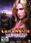 Download Guild Wars: Eye of the North for PC