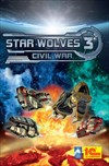 Download Star Wolves 3: Civil War for PC