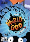 Download World of Goo for PC