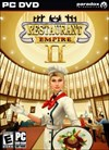 Download Restaurant Empire II for PC