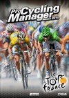 Download Pro Cycling Manager - Season 2010 for PC