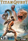 Download Titan Quest for PC
