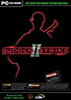 Download Sudden Strike 2 for PC