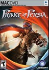 Download Prince of Persia for Mac