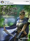 Download Elven Legacy for PC