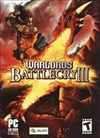 Download Warlords Battlecry III for PC