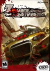 Download Zombie Driver for PC