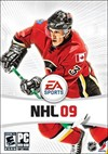 Download NHL 09 for PC