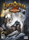 Download EverQuest Underfoot for PC