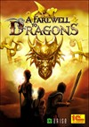 Download A Farewell to Dragons for PC