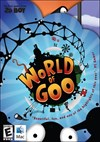 Download World of Goo for Mac