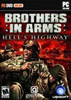Download Brothers in Arms: Hell's Highway for PC