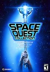 Download Space Quest Collection for PC