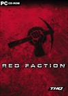 Download Red Faction for PC