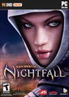 Download Guild Wars Nightfall for PC