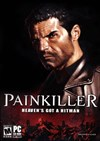 Download Painkiller for PC