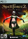 Download Spellforce 2: Shadow Wars for PC