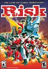 Download Risk for PC