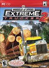 Download 18 Wheels of Steel: Extreme Trucker 2 for PC
