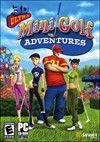 Download 3D Ultra Minigolf Adventures for PC