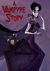 Download A Vampyre Story for Mac