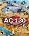 Download AC-130: Operation Devastation for PC