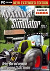Download Agricultural Simulator 2011 - Extended Edition for PC