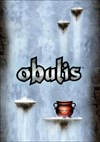 Download Obulis for PC