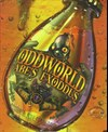 Download OddWorld Abe's Exoddus for PC