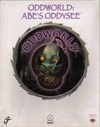 Download OddWorld Abe's Oddysee for PC