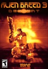 Download Alien Breed 3: Descent for PC