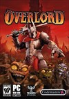 Download Overlord for PC