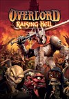 Download Overlord: Raising Hell for PC