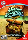 Download Amazing Adventures - The Caribbean Secret for PC