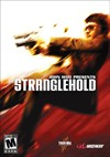 Download Stranglehold for PC