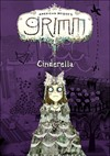 Download American McGee's Grimm Episode 12: Cinderella for PC