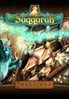 Download Ancient Quest of Saqqarah for PC